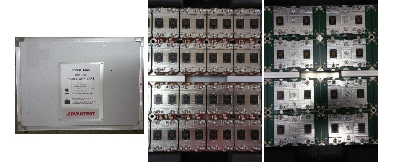 ADVANTEST-T5593-Hi-Fix-Change-Kit4
